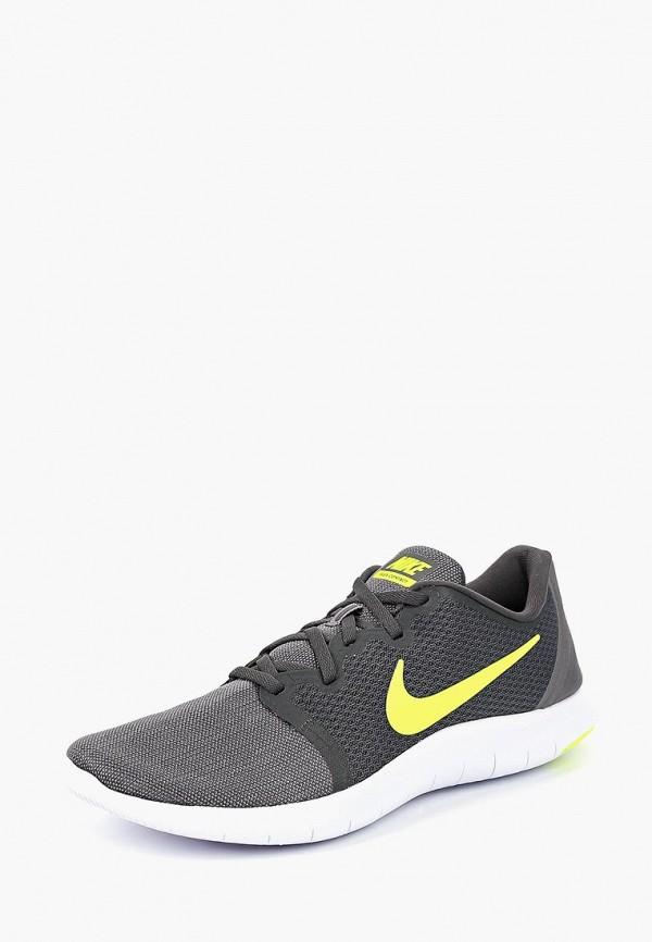 Кроссовки Nike Nike NI464AMBWRA6 кроссовки nike nike ni464ampkh06