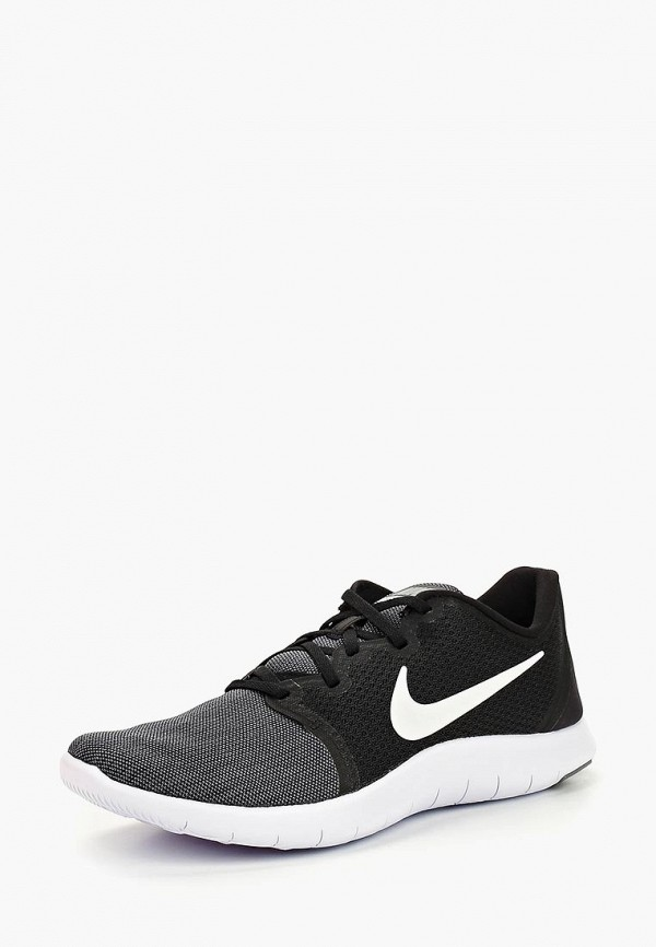 Фото - Кроссовки Nike Nike NI464AMBWRA8 кроссовки nike nike ni464abbdqe4