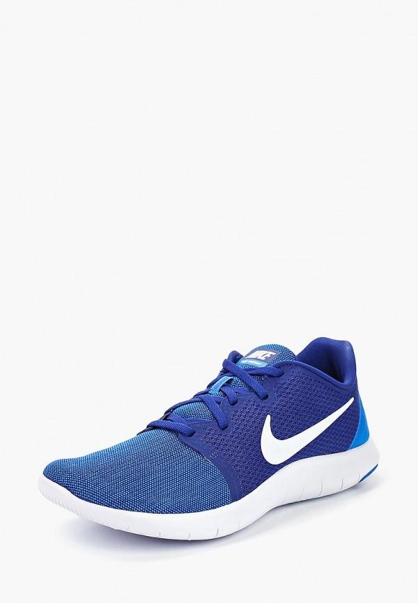 Кроссовки Nike Nike NI464AMBWRB0