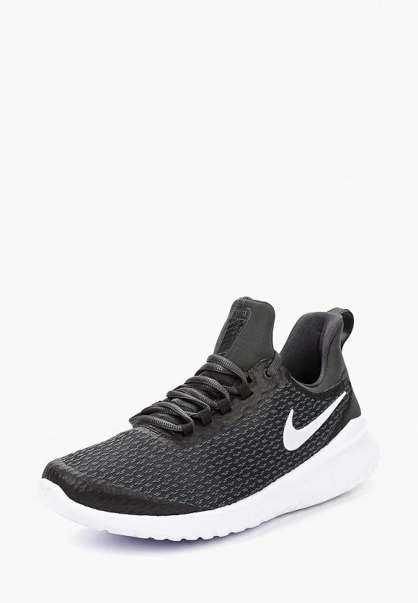 Кроссовки Nike Nike NI464AMBWRB2 кроссовки nike nike ni464amugj54