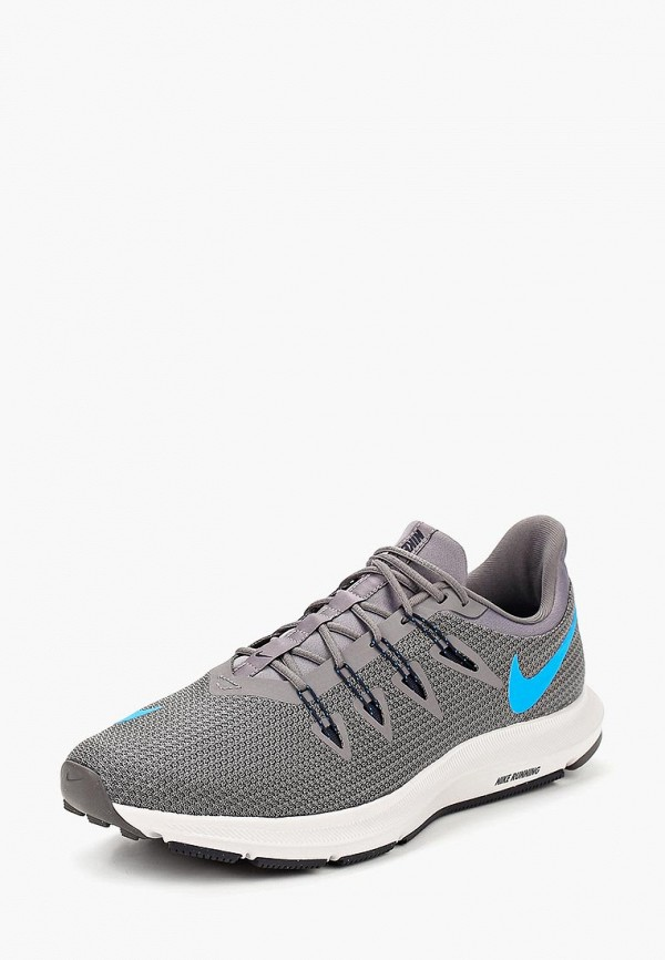 Кроссовки Nike Nike NI464AMBWRB9
