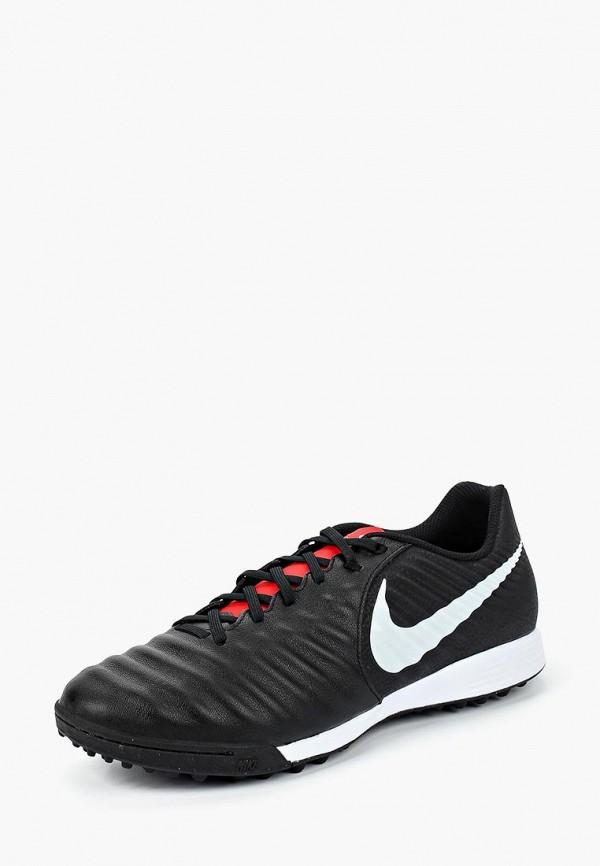 Шиповки Nike Nike NI464AMBWRD3 шиповки nike lunar legendx 7 pro tf ah7249 080