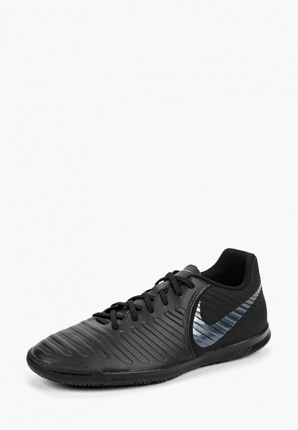 Бутсы зальные Nike Nike NI464AMBWRD6