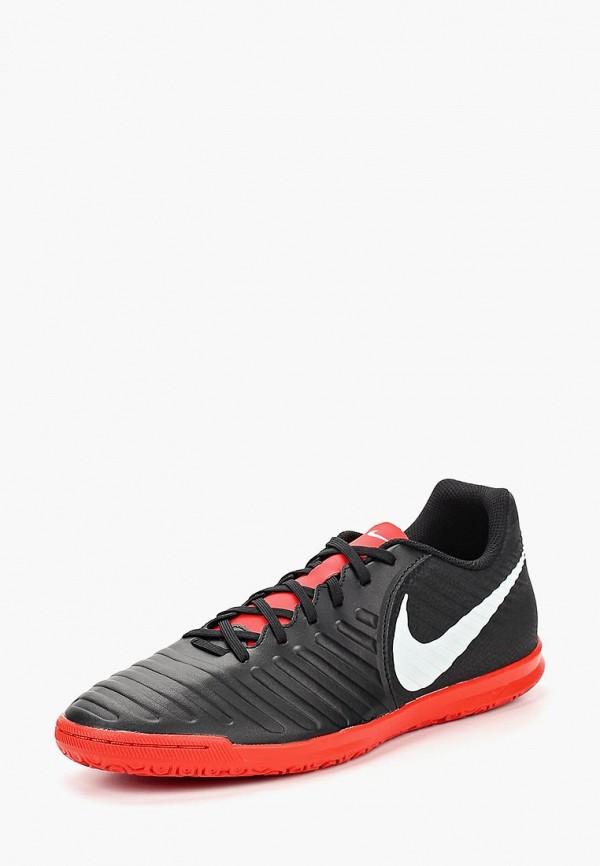 Бутсы зальные Nike Nike NI464AMBWRD7