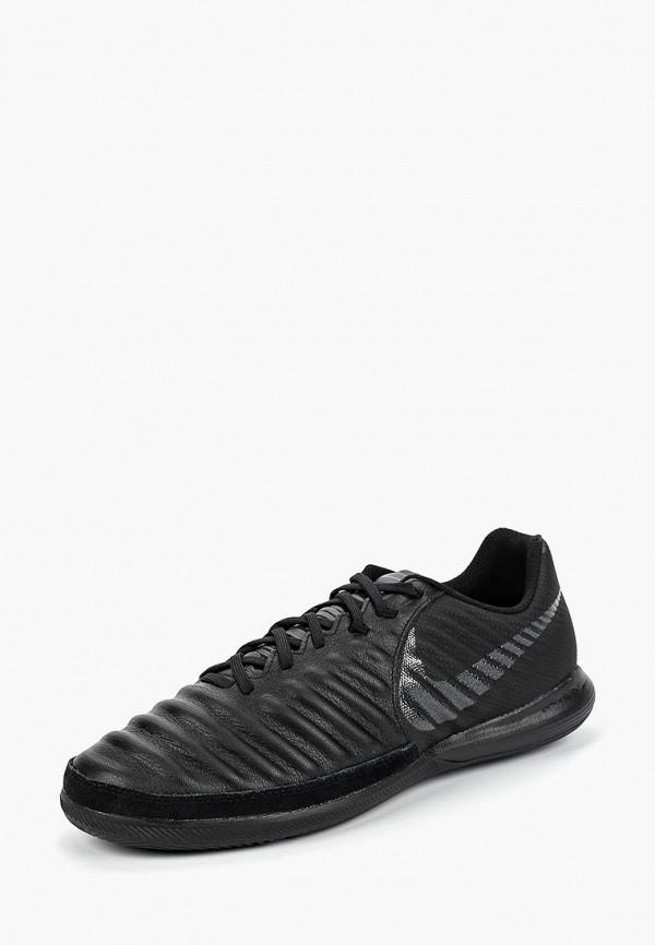 Бутсы зальные Nike Nike NI464AMBWRD8