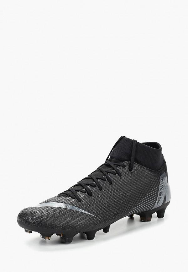 Бутсы Nike Nike NI464AMBWRE6 бутсы nike nike ni464amugi11