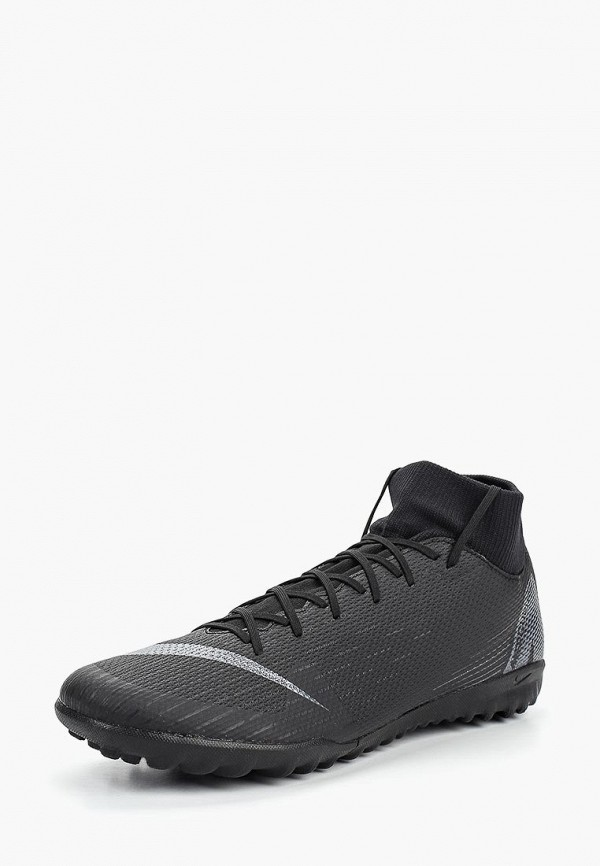 Шиповки Nike Nike NI464AMBWRF6 цена