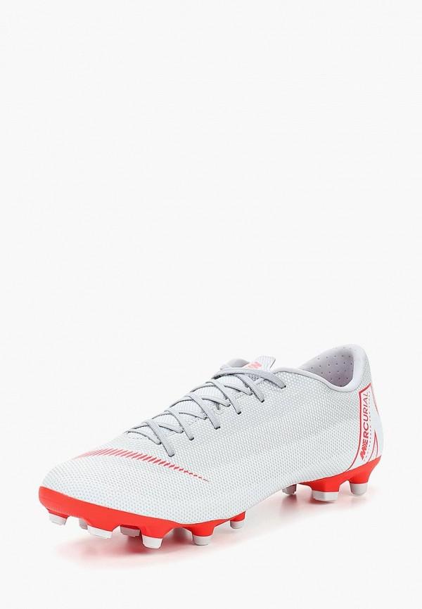 Бутсы Nike Nike NI464AMBWRG3 бутсы nike nike ni464amryq27