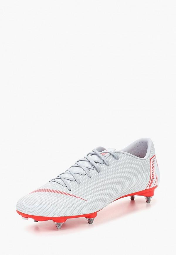 Бутсы Nike Nike NI464AMBWRG5 цена