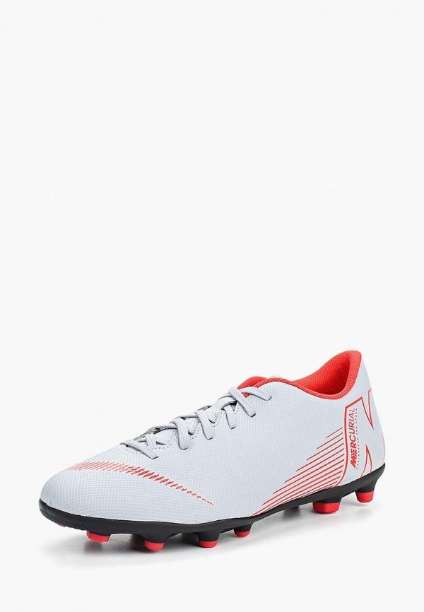 Бутсы Nike Nike NI464AMBWRG7 бутсы nike nike ni464amryq27