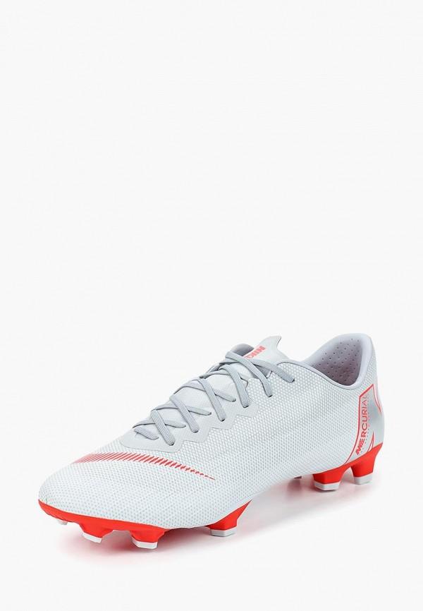Бутсы Nike Nike NI464AMBWRG9 цена