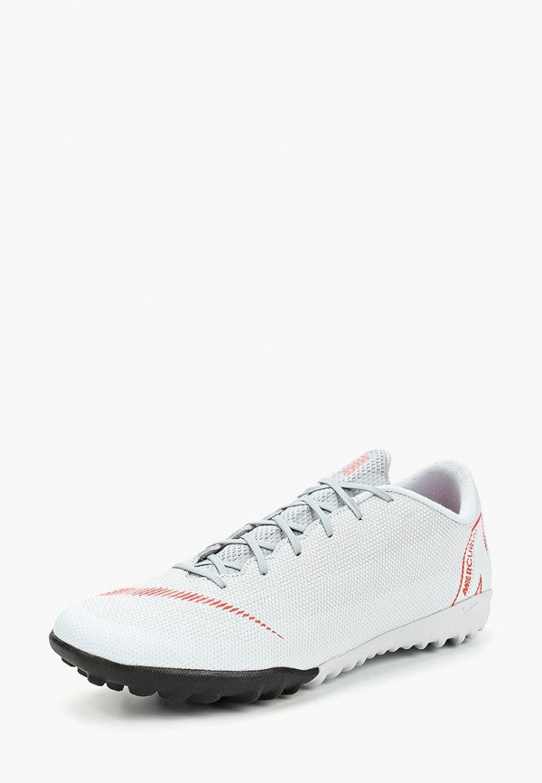 Шиповки Nike Nike NI464AMBWRH3 vic firth american classic® wood tip x5a