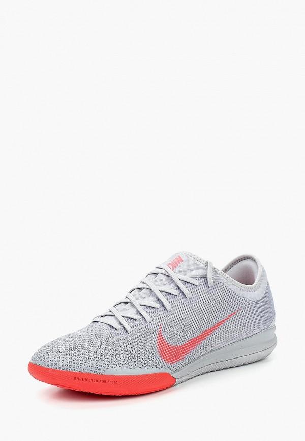 Бутсы зальные Nike Nike NI464AMBWRH9 бутсы зальные nike nike ni464amaapf2