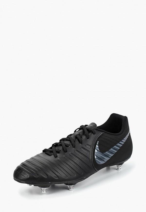 Бутсы Nike Nike NI464AMBWRI7 бутсы nike nike ni464amryq27