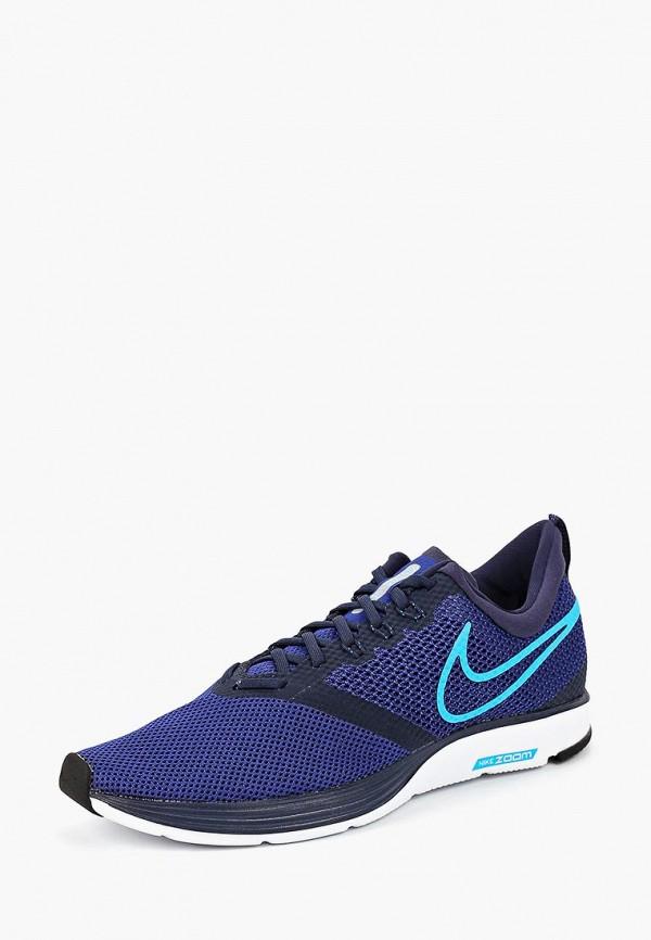 Кроссовки Nike Nike NI464AMBWRJ3 кроссовки nike nike ni464abbdqe9