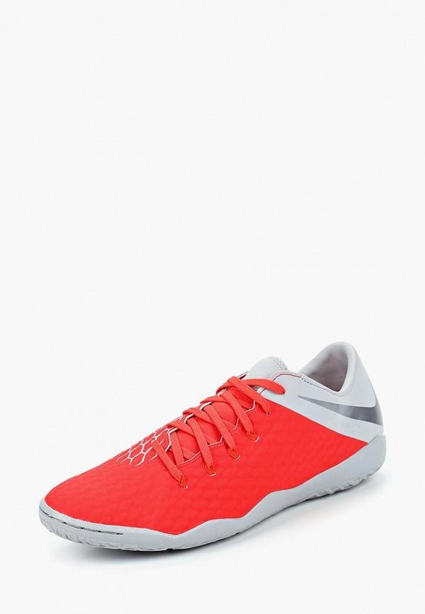 Бутсы зальные Nike Nike NI464AMBWRK7
