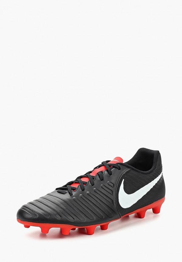 Бутсы Nike Nike NI464AMBWRM3 бутсы nike nike ni464amryq27