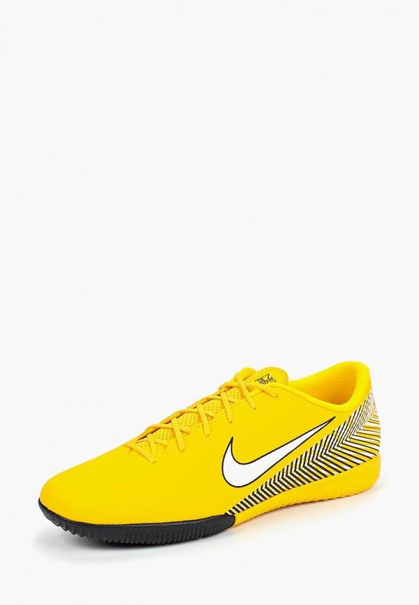 Бутсы зальные Nike Nike NI464AMBWRN1