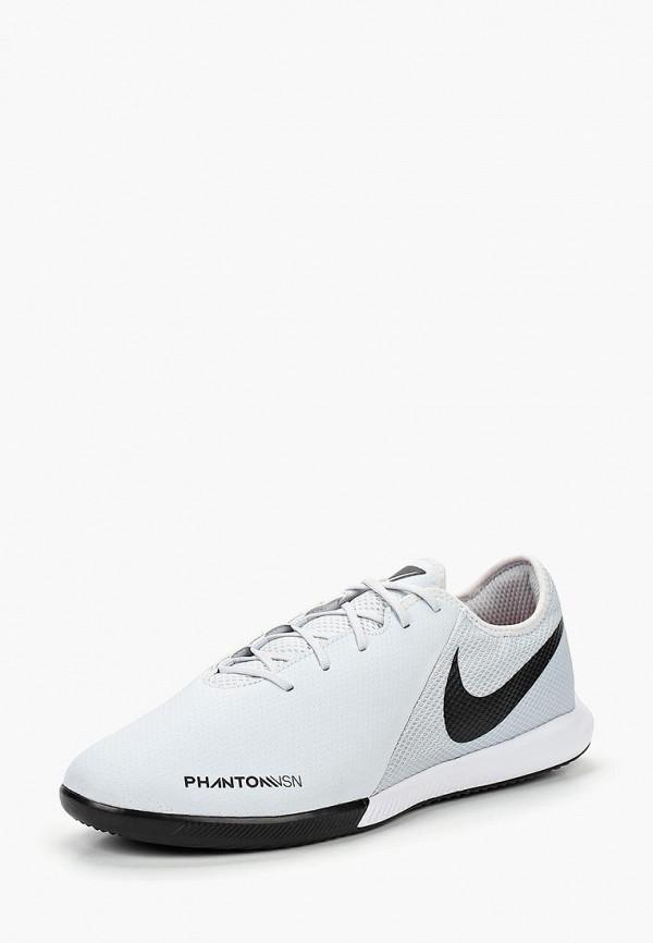 Бутсы зальные Nike Nike NI464AMBWRN8