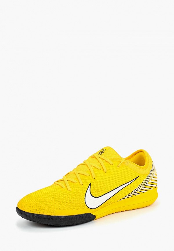 Бутсы зальные Nike Nike NI464AMBWRP4