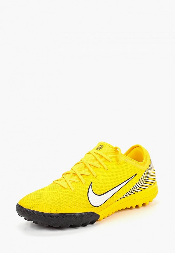 Шиповки Nike Nike NI464AMBWRP5 шиповки nike lunar legendx 7 pro tf ah7249 080