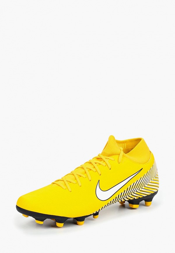 Бутсы Nike Nike NI464AMBWRQ4 бутсы nike nike ni464amaapf0