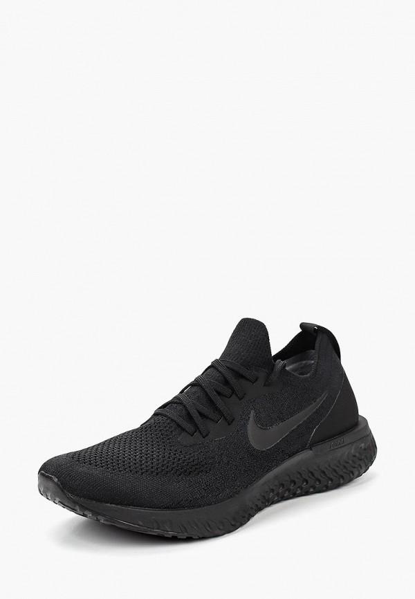 Кроссовки Nike Nike NI464AMBWRR1