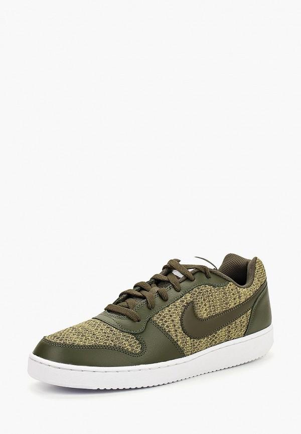 Кеды Nike Nike NI464AMBWRS1 цены онлайн