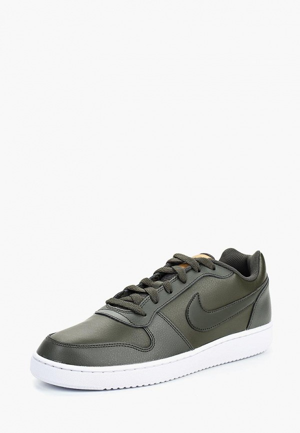 Кеды Nike Nike NI464AMBWRS6 кеды nike nike ni464abbdqc5