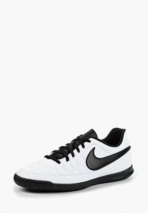 Бутсы зальные Nike Nike NI464AMBWRS8 бутсы зальные nike nike ni464akbwqg9