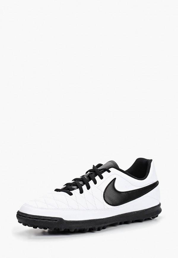 Шиповки Nike Nike NI464AMBWRT1 шиповки nike nike ni464ambwrp5