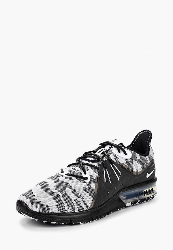 Кроссовки Nike Nike NI464AMBWRU1