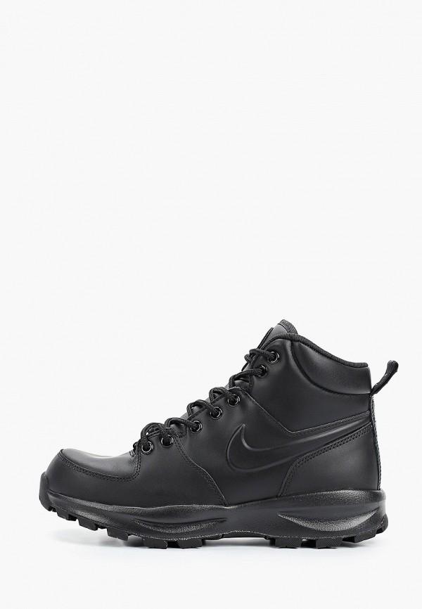 Ботинки Nike Nike NI464AMCHE48 ботинки nike nike ni464amcmic5