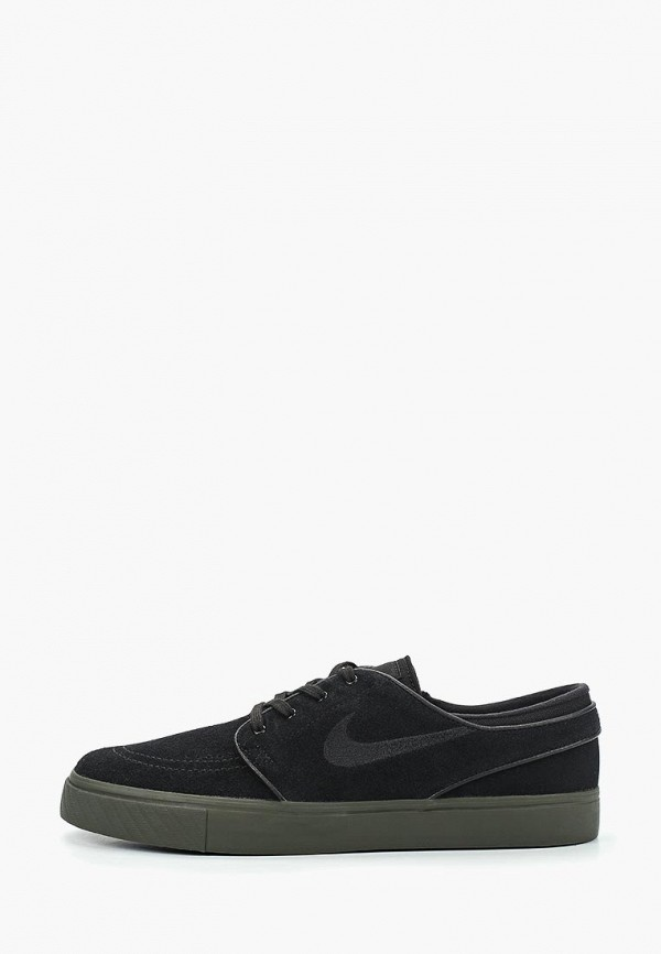 Кеды Nike Nike NI464AMCMHH0 кеды nike nike ni464awdnbz3