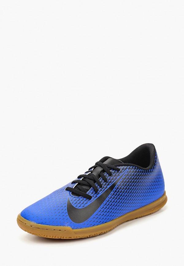 Бутсы зальные Nike Nike NI464AMCMHJ3 цена