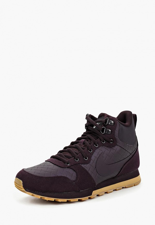 Кроссовки Nike Nike NI464AMCMHJ8 кроссовки nike tokicc 599441 019