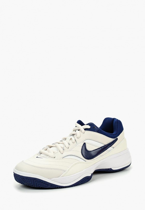 Кроссовки Nike Nike NI464AMCMHJ9