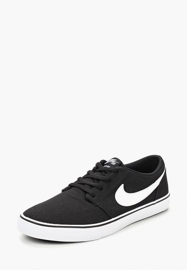 цена Кеды Nike Nike NI464AMCMHK3 онлайн в 2017 году