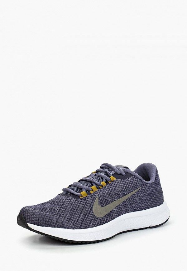 Кроссовки Nike Nike NI464AMCMHK5 кроссовки nike nike ni464abbdqe9