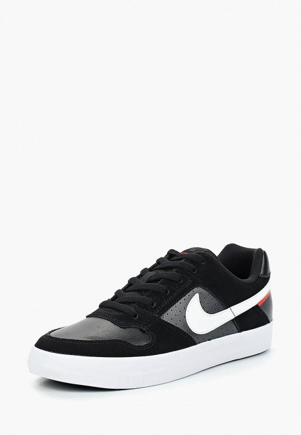 Кеды Nike Nike NI464AMCMHM9