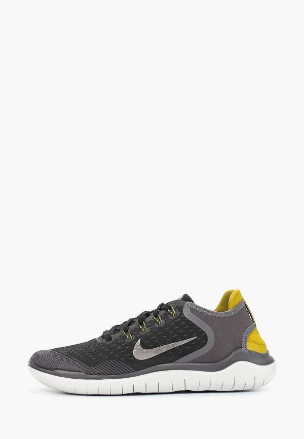 Кроссовки Nike Nike NI464AMCMHN0 nike кроссовки nike