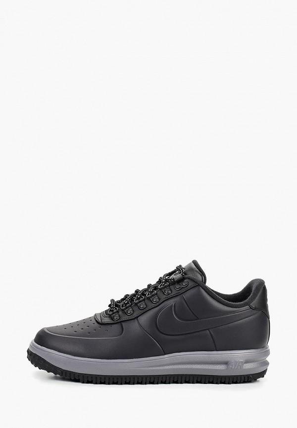 Кроссовки Nike Nike NI464AMCMHN2 кроссовки nike tokicc 599441 019