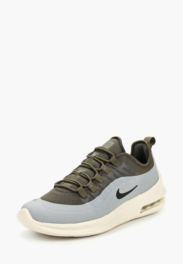 Кроссовки Nike Nike NI464AMCMHN9 кроссовки nike nike ni464abbdqe9