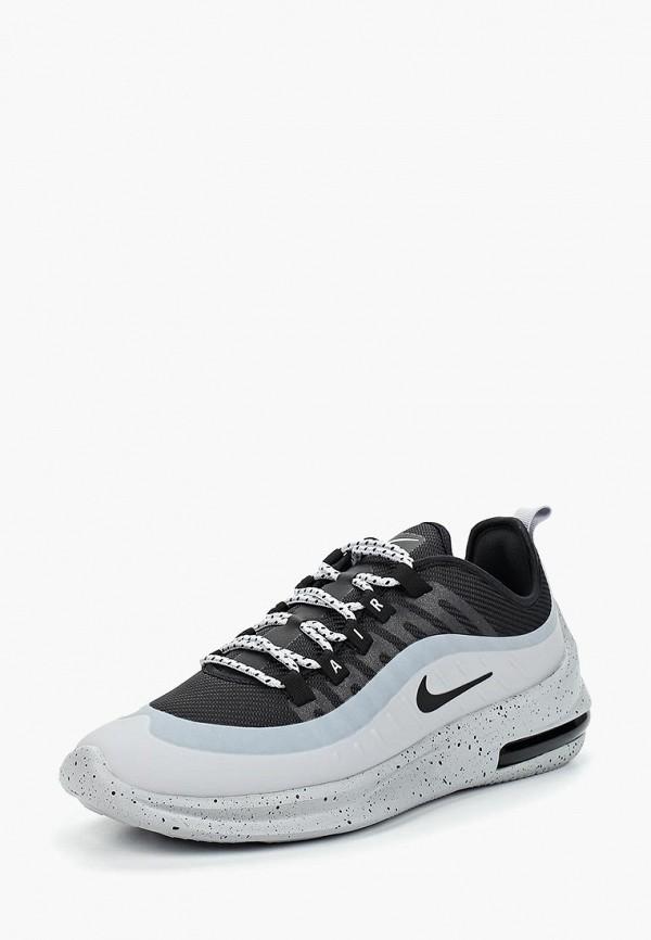 Кроссовки Nike Nike NI464AMCMHO1 кроссовки nike tokicc 599441 019