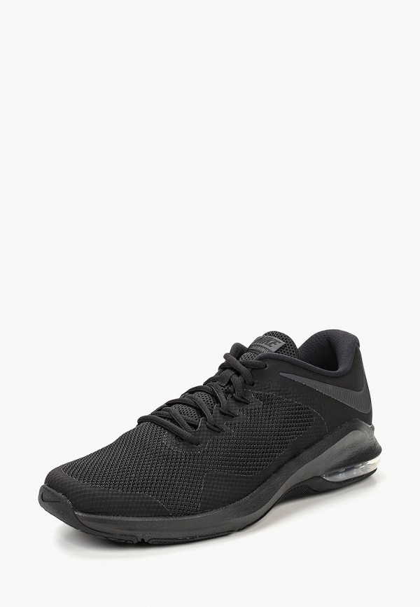 Кроссовки Nike Nike NI464AMCMHO8 кроссовки nike tokicc 599441 019