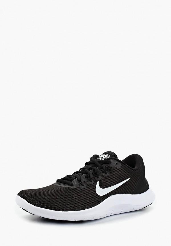 Фото - Кроссовки Nike Nike NI464AMCMHP7 кроссовки nike nike ni464abbdqe4