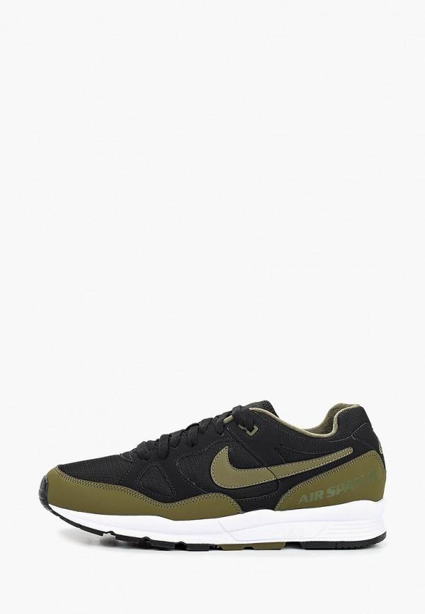 Кроссовки Nike Nike NI464AMCMHT1