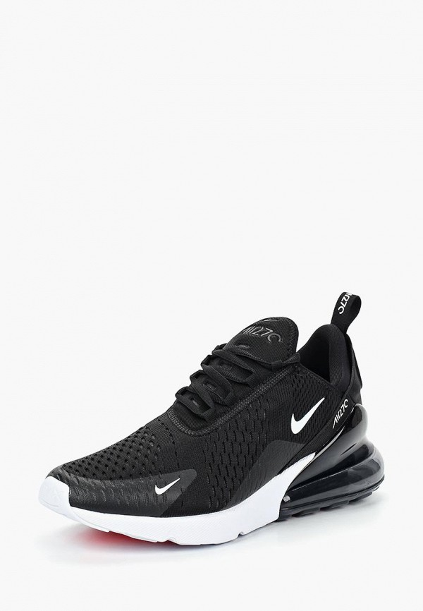 Фото - Кроссовки Nike Nike NI464AMCMHT3 кроссовки nike nike ni464abbdqe4
