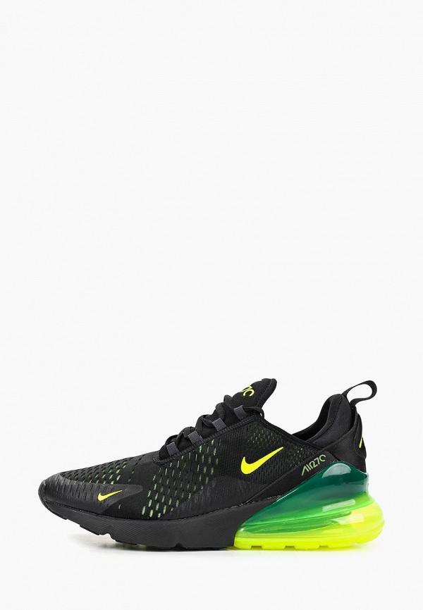 Кроссовки Nike Nike NI464AMCMHT5 кроссовки nike nike ni464awdncb2
