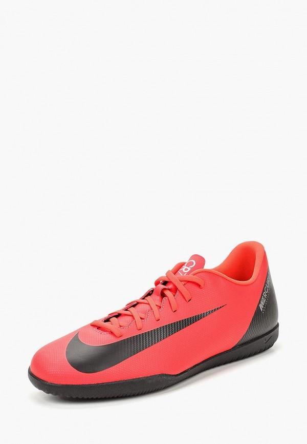Бутсы зальные Nike Nike NI464AMCMHV6